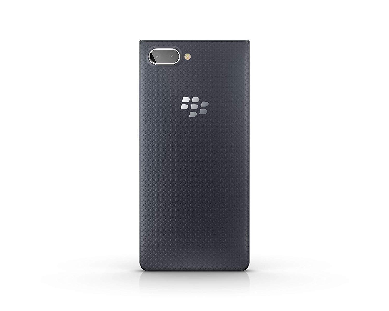 Le BlackBerryKEY2 LE est commercialisé à partir de 399 euros