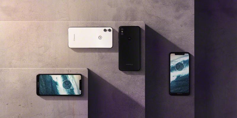 [ TEST ] Motorola One : le meilleur de Google et Motorola