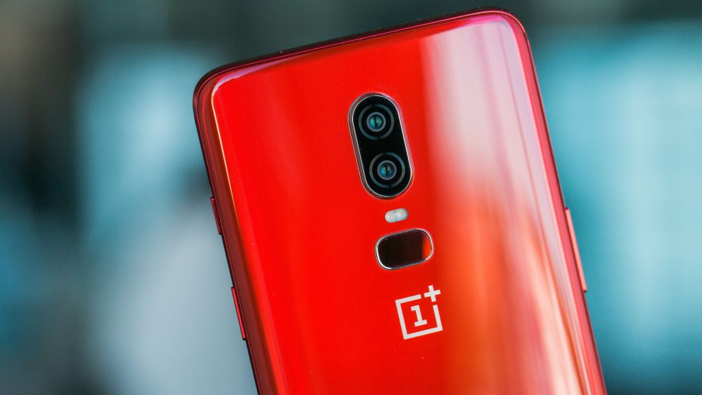 Le OnePlus 5G débarquera avant fin mai 2019 et il coûtera cher