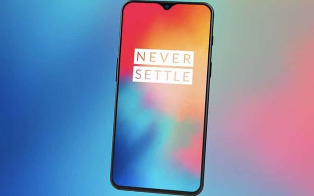 Noël 2018 : quel smartphone haut de gamme acheter ?