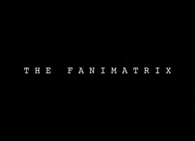 The FaniMatrix, le plus vieux torrent actif célèbre ses 15 ans