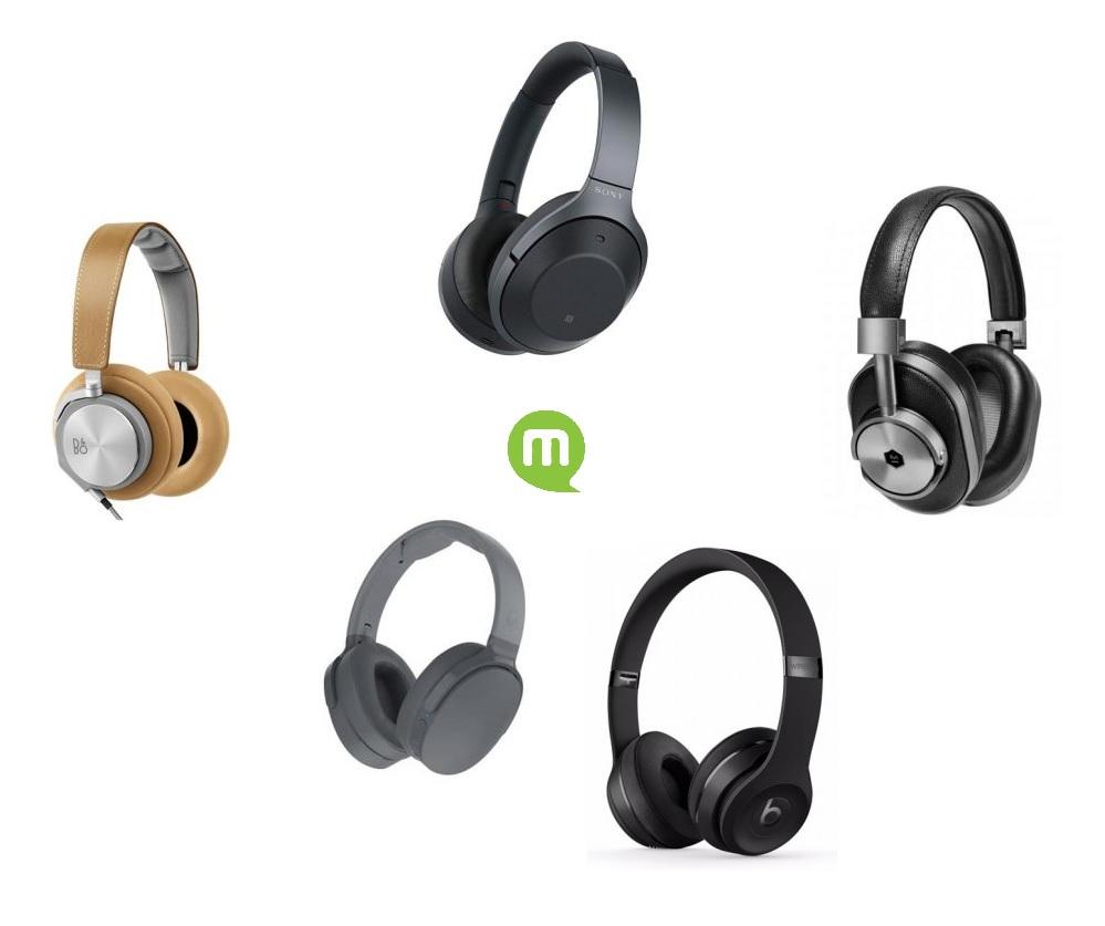 Quel casque audio acheter au meilleur prix sur Amazon ?
