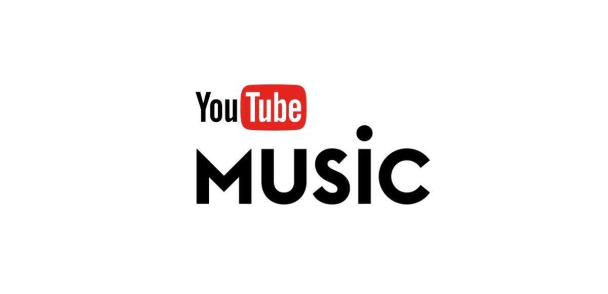 YouTube Music: la version gratuite désormais disponible sur les enceintes intégrant Google Assistant