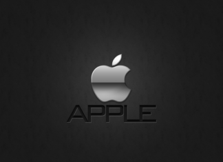 Apple : certains iPhone ne sont plus vendus en Chine