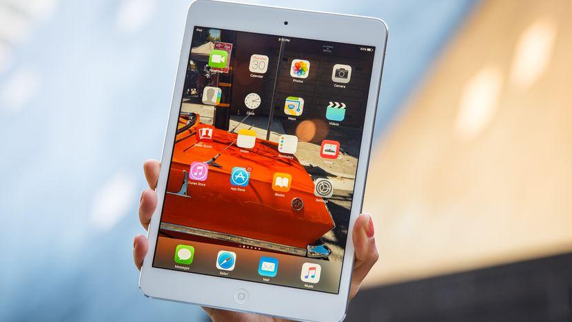 Un nouvel iPad mini pour la keynote et l'AirPower d'ici la fin de l'année ? Focus sur les nouvelles révélations de Ming Chi-Kuo