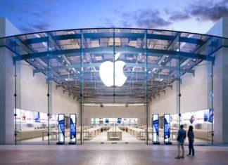 Marché des smartphones en 2019 : le déclin de la production favorable pour Huawei face à Apple ?
