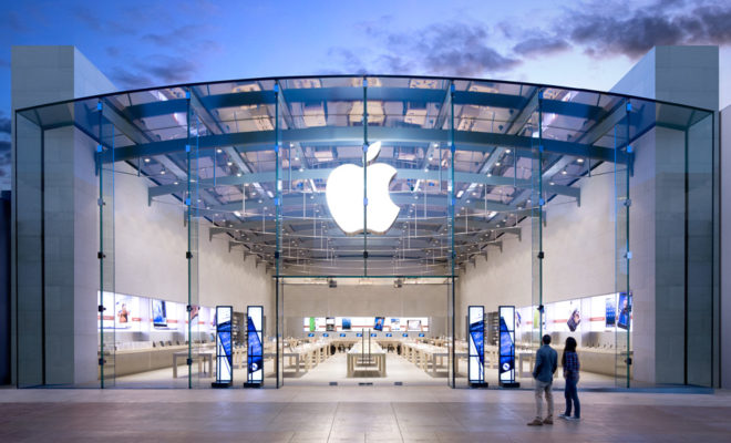 Apple : les réparations des iPhone en Chine coûtent des milliards à l'entreprise