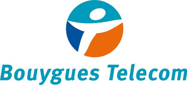 Bouygues Telecom s'allie à Smartfix30 et propose un suivi en temps réel des techniciens