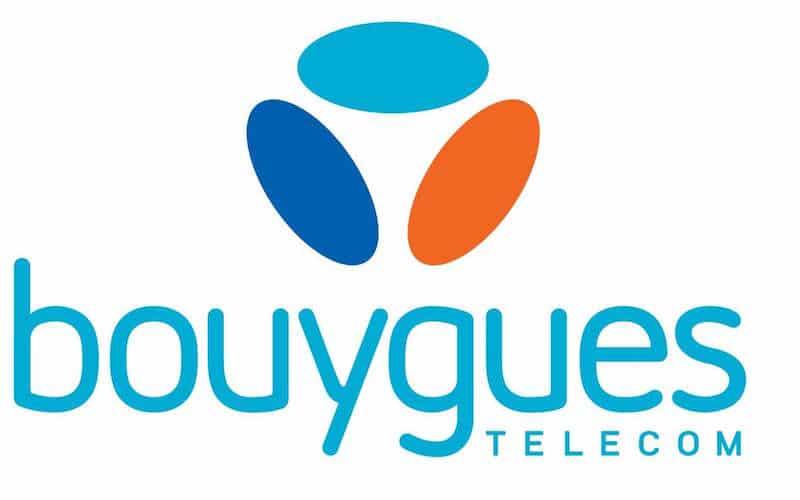 Quelle box internet Bouygues Telecom prendre ?