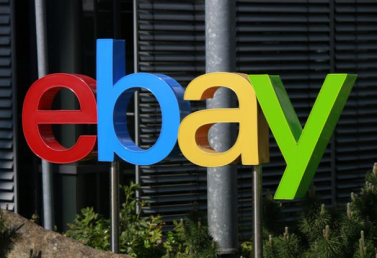 Quel téléphone acheter au meilleur prix sur eBay ?