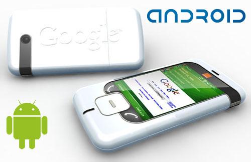La nouvelle politique de Google oblige les constructeurs à augmenter le prix des smartphones Android en Europe