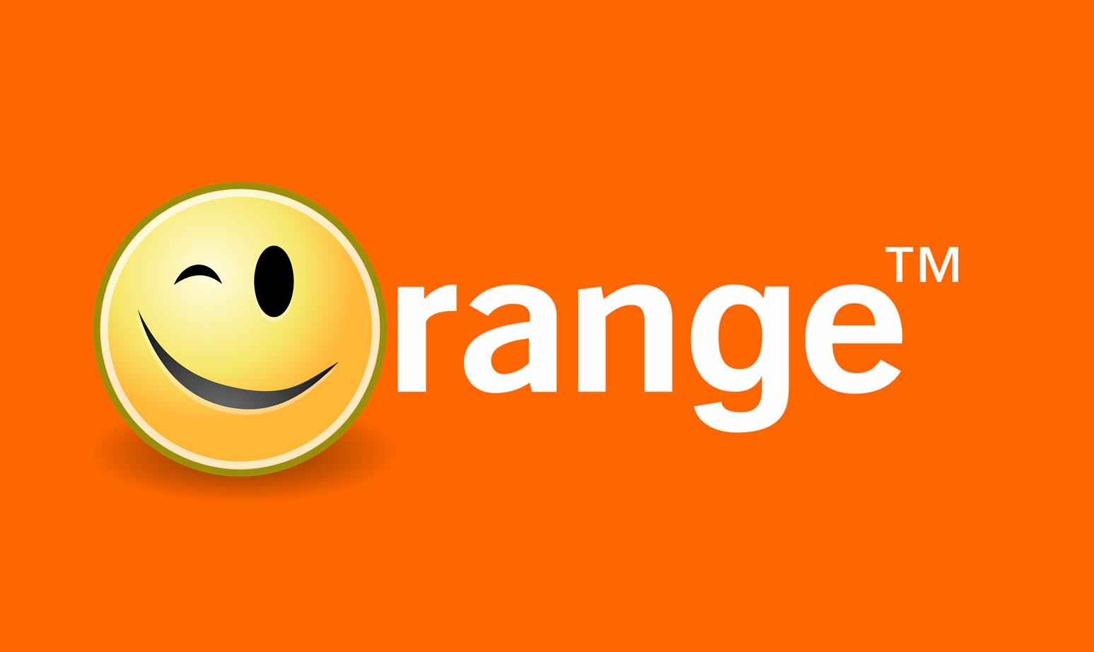 L'Arcep met en demeure l'opérateur mobile Orange