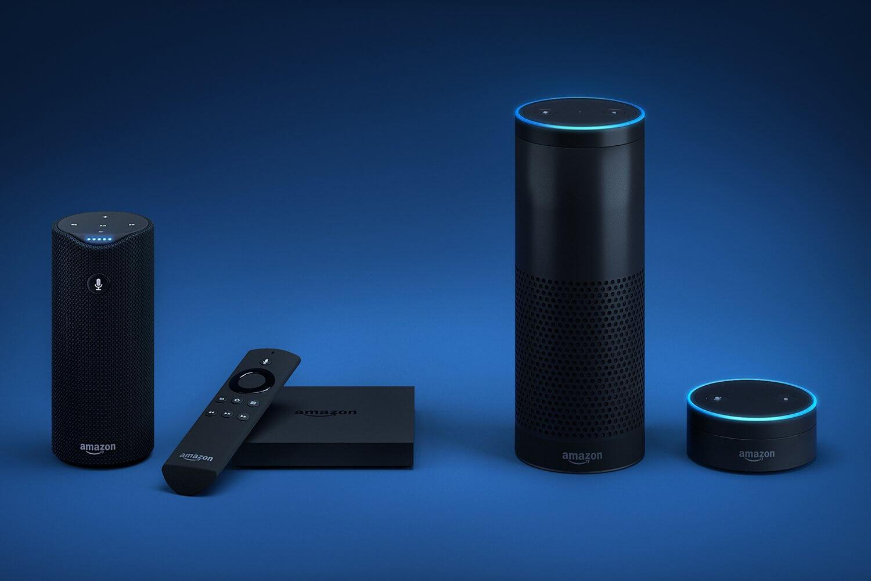 Amazon Alexa : le mode chuchotement arrive pour bientôt