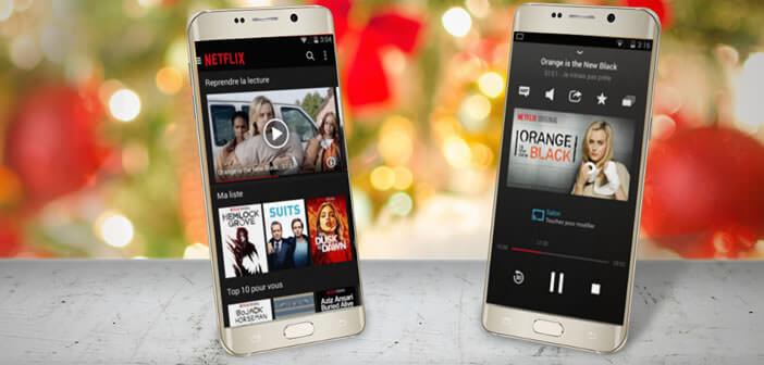 smartphone pas cher pour regarder des films