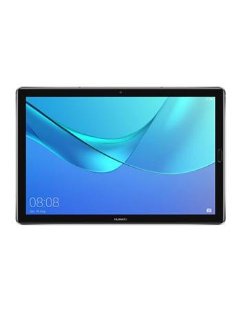 tablette huawei mediapad m5 10 gris 1061 1 - Quelle tablette acheter chez Fnac actuellement ?