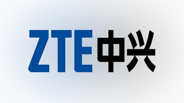 ZTE : une baisse de profits de 65 % après le bannissement des États-Unis