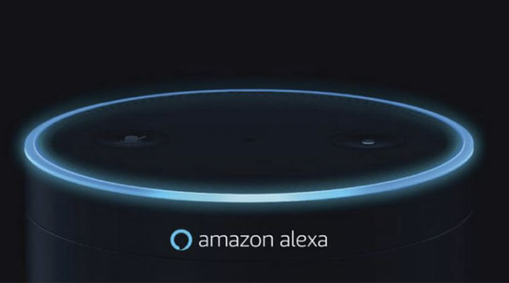 Amazon : plus de 100 millions de terminaux Alexa vendus à ce jour