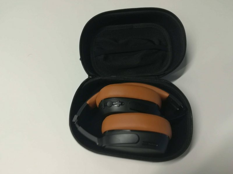 Crusher 800x600 - [ TEST ] Skullcandy Crusher 360 : les basses au sommet
