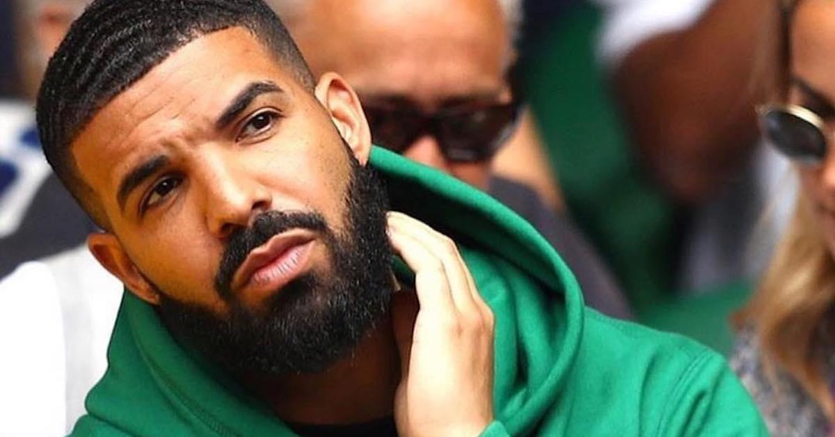 Le compte Fortnite de Drake piraté pour diffuser des insultes racistes