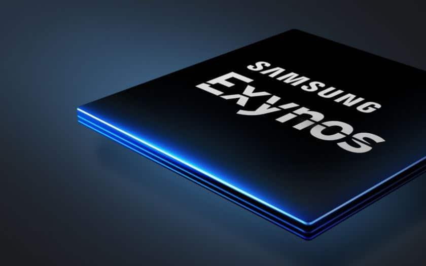 Le Samsung Galaxy S10+ se montre sur AnTuTu et c'est impressionnant !