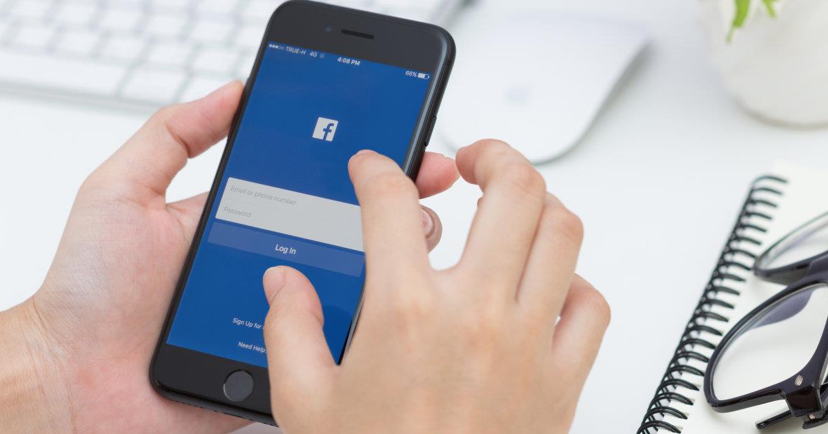 Bercy scrute les réseaux sociaux à la recherche des incohérences fiscales