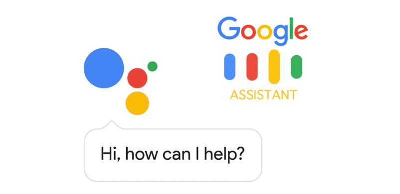 Google Assistant : la disponibilité sur Sonos reportée en 2019