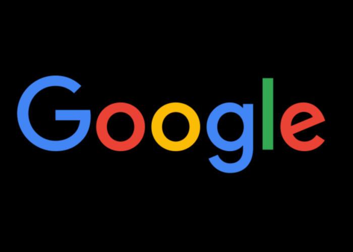 Google prévoit de démocratiser les thèmes sombres