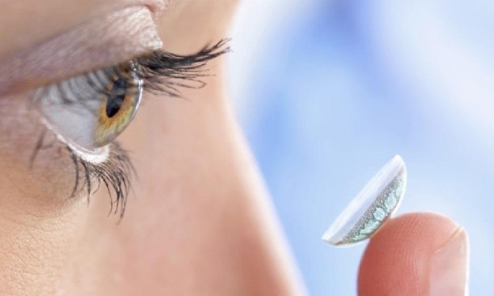 Google met en pause son projet de création de lentilles de suivi de la glycémie