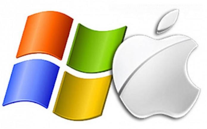 Microsoft est aujourd'hui plus rentable qu'Apple