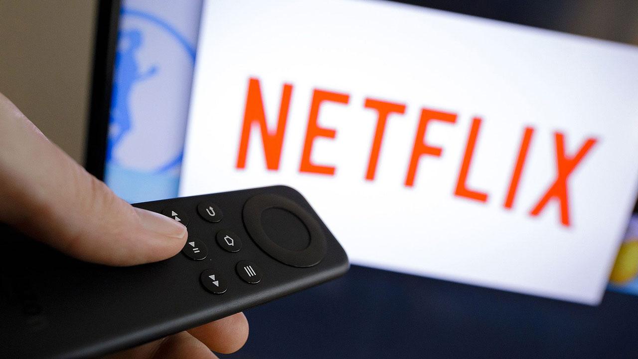 Netflix envisage de baisser le prix dans certains pays pour augmenter le nombre d'abonnés