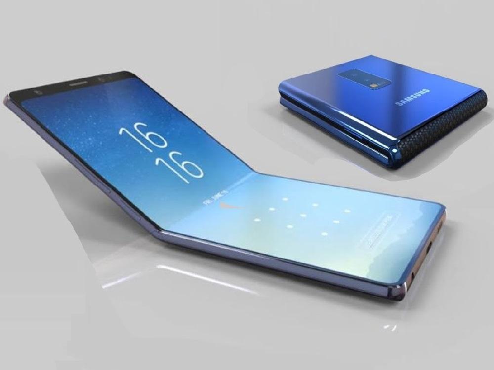 Comment suivre la Samsung Developer Conference et peut-être la présentation du Galaxy F ?