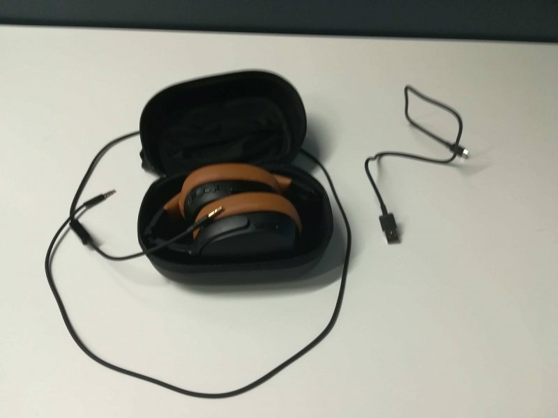 Skullcandy crusher 800x600 - [ TEST ] Skullcandy Crusher 360 : les basses au sommet