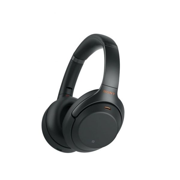 Sony WH 1000MX3 600x600 - [ TEST ] Skullcandy Crusher 360 : les basses au sommet