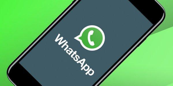 WhatsApp : la publicité va arriver dès 2020 !