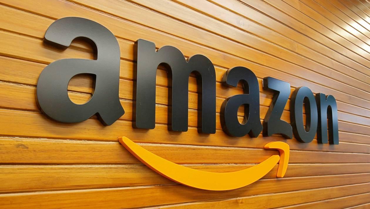 Amazon : des données utilisateurs dévoilées par erreur