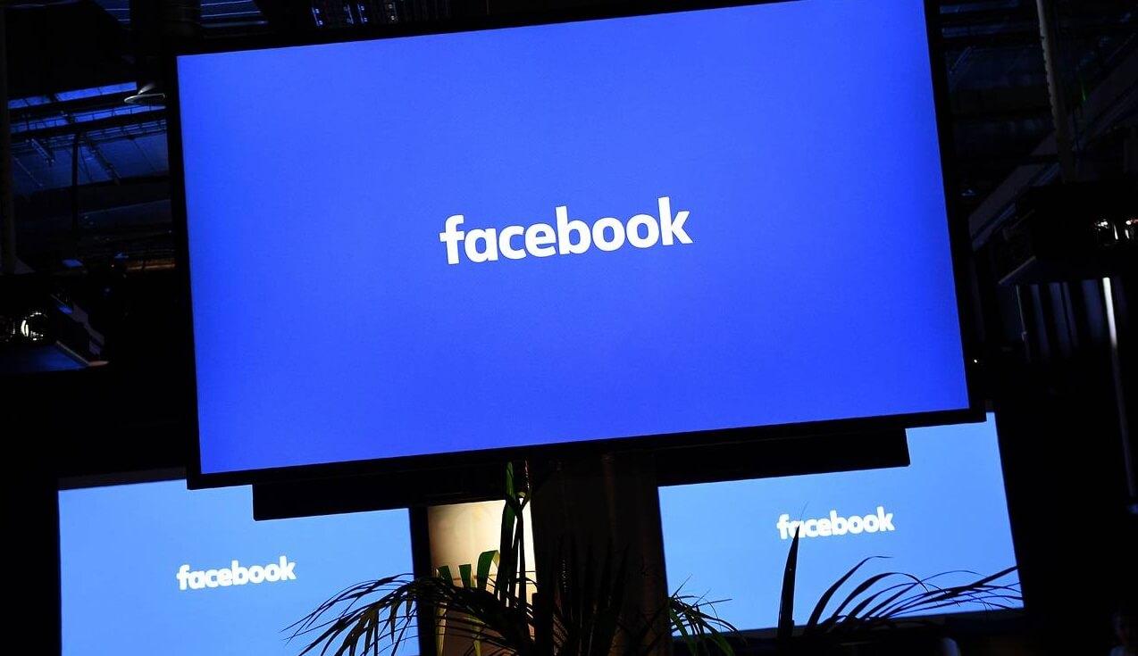 Facebook et Instagram obsolètes à cause d'une panne