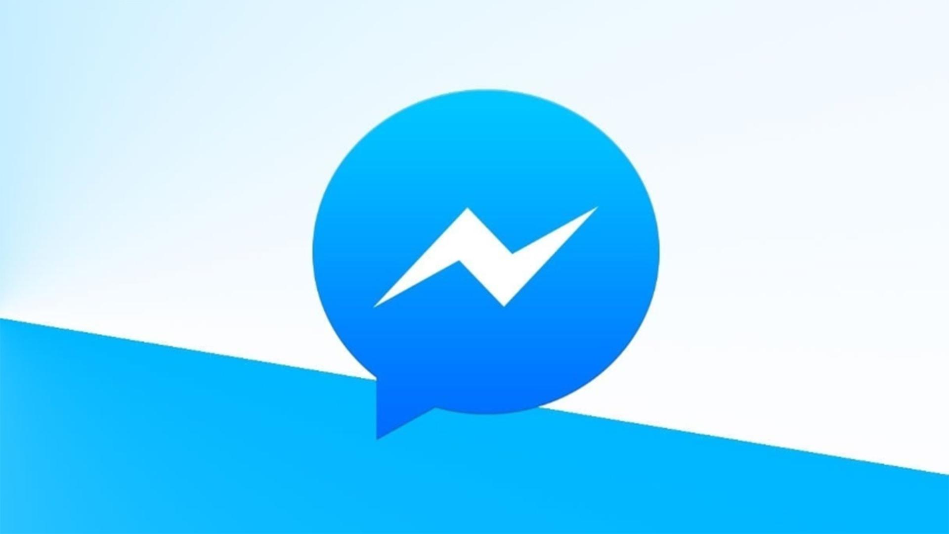 Facebook Messenger : bientôt une fonctionnalité permettant de visionner des vidéos ensemble