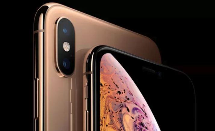 Bon plan : l'iPhone XS est à 999 euros au lieu de 1155 euros sur Pixmania !