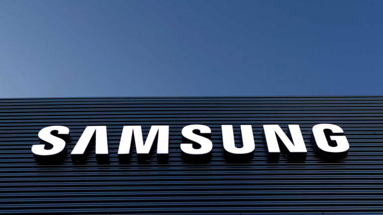 Android Pie : Samsung déploie peu à peu la mise à jour sur les Galaxy Note 9