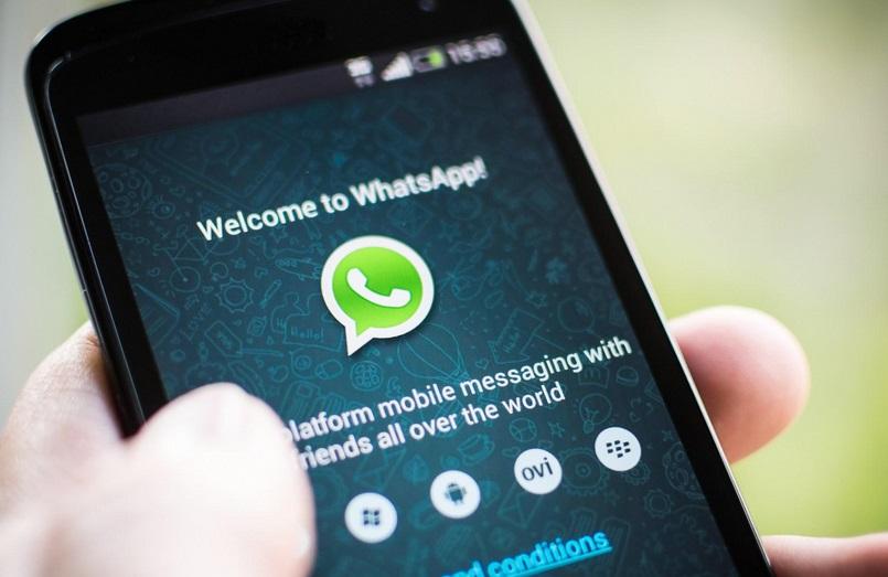 C'est confirmé, la publicité arrive dans les statuts WhatsApp !