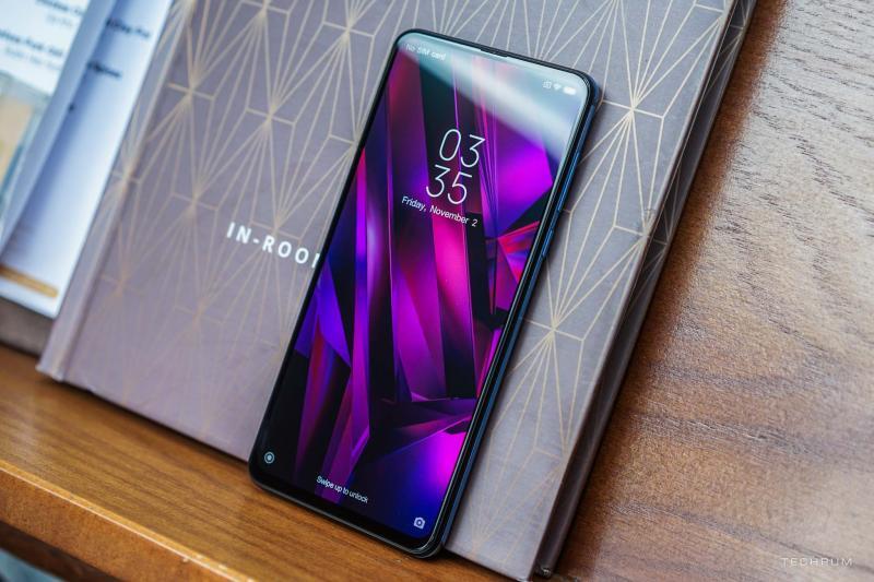 Xiaomi Mi 9 : des nouvelles informations dévoilées !