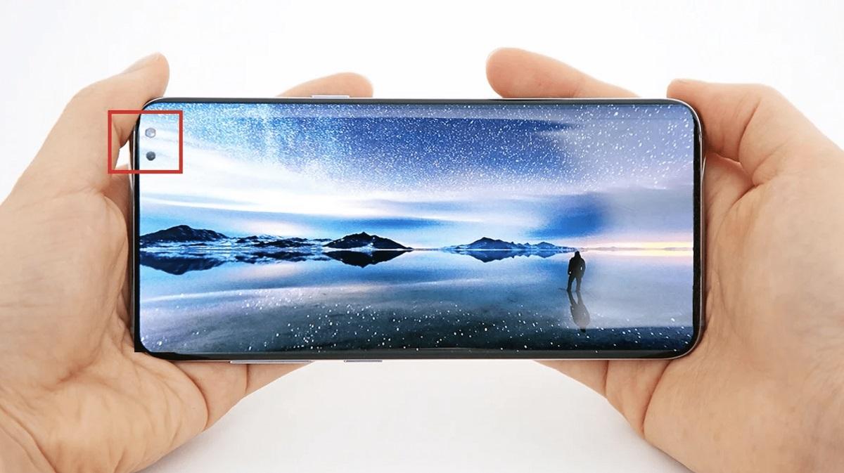 Encoche ou troupour le prochain iPhone de2019?