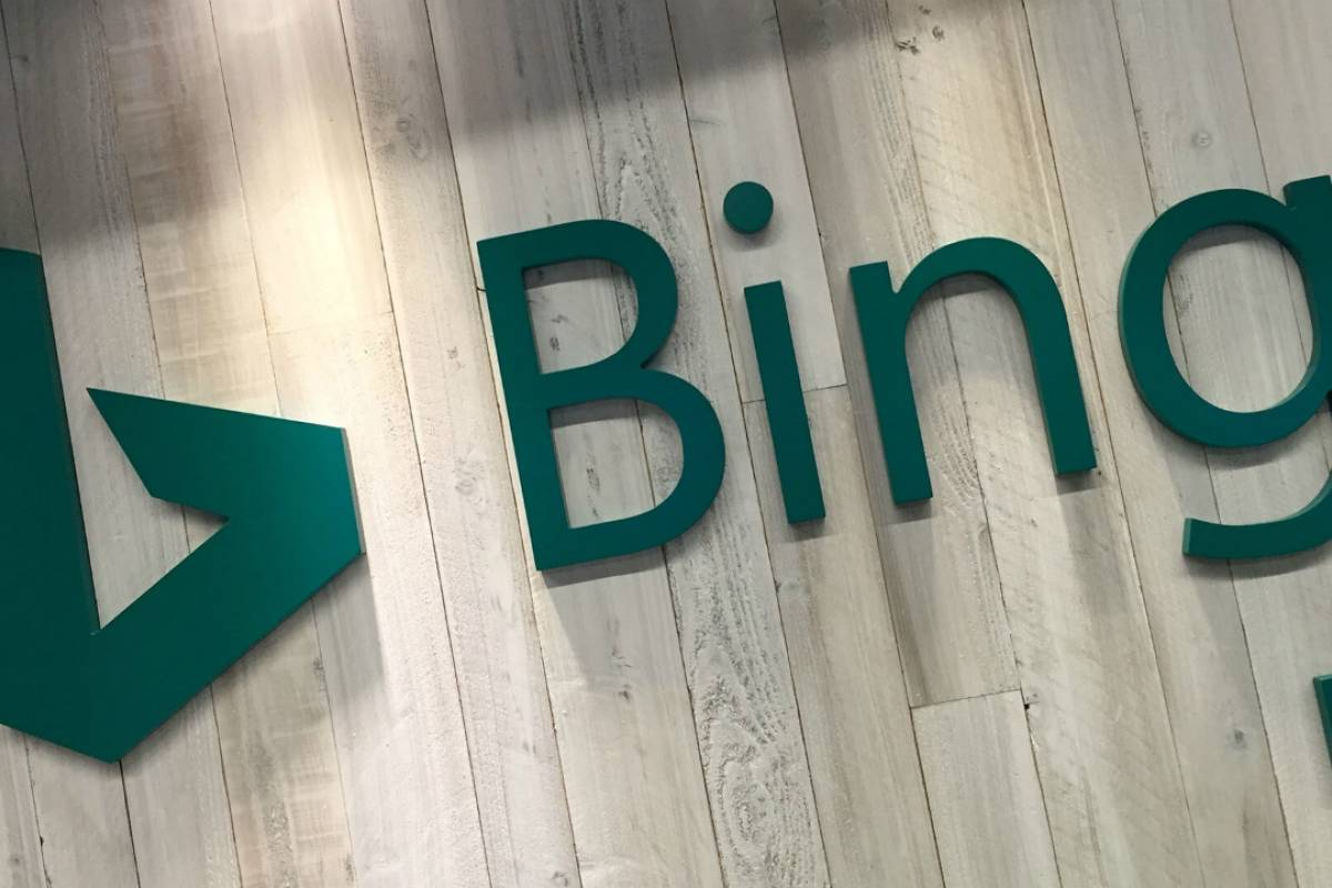 Bing vous montre comment pirater Microsoft Office 2019