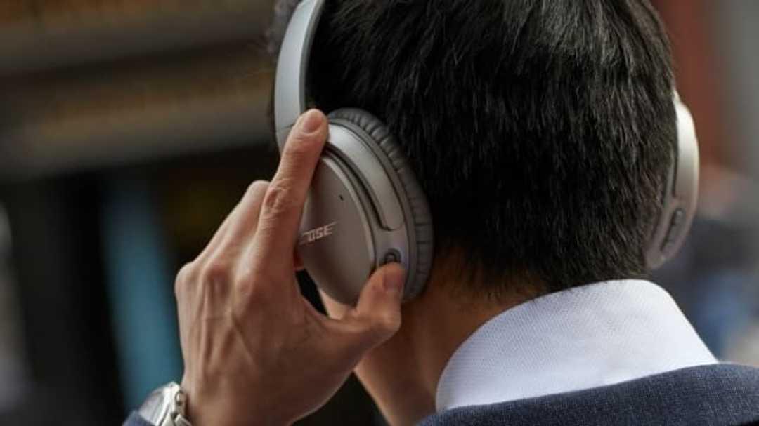 Guide d'achat : les casques audio les plus confortables