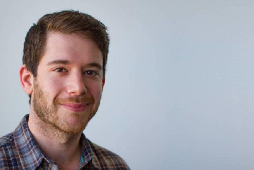 Colin Kroll, le co-fondateur de Vine et de l'application HQ Trivia est décédé à l'âge de 35 ans