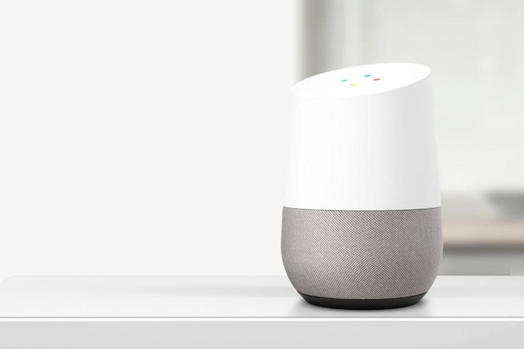 Google Assistant : l'assistant vocal le plus intelligent du marché