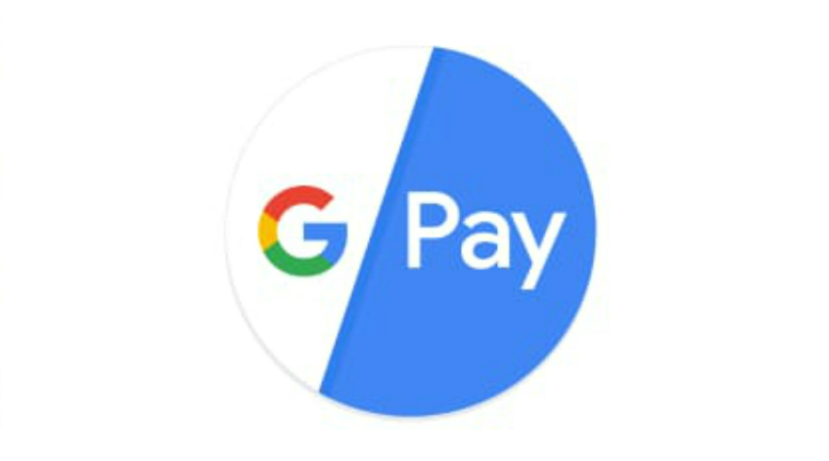 Google Pay est disponible en France : le point sur ce service de paiement sans contact
