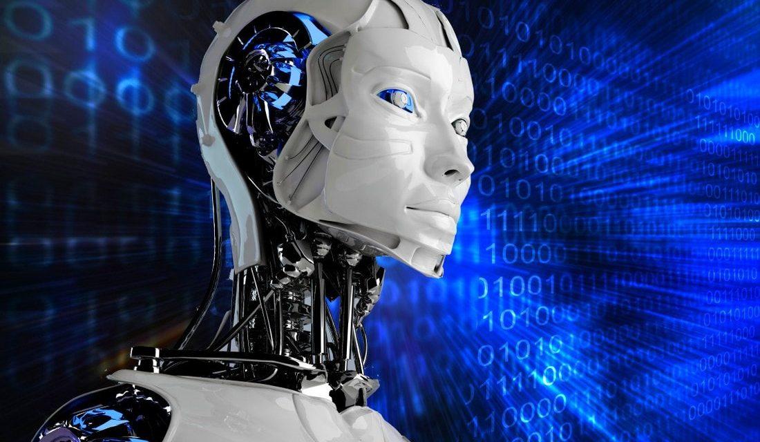 La police britannique travaille sur une intelligence artificielle capable de prédire les crimes