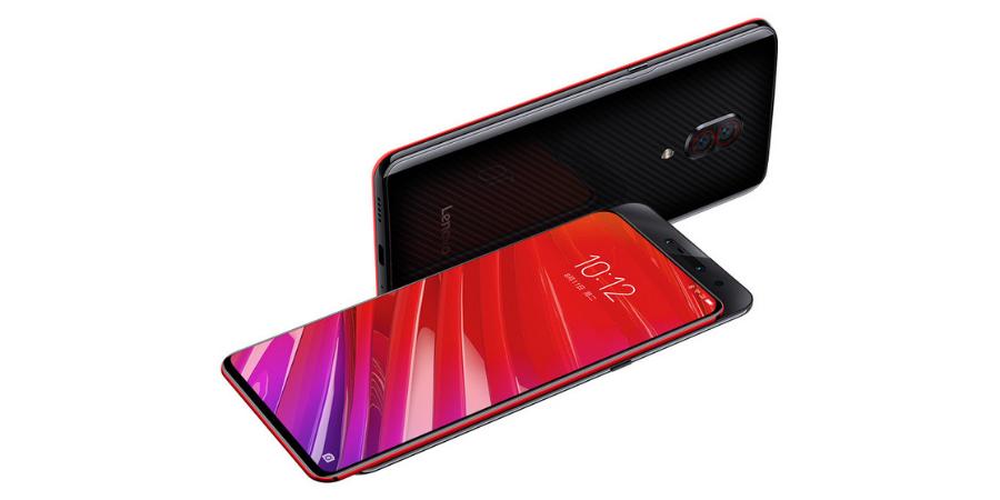 Lenovo Z5 Pro GT : avec son Snapdragon 855 et ses 12 Go de RAM, il ferait mieux que les iPhone XS et XS Max sur AnTuTu