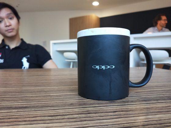 Oppo RX17 Neo test 20 560x420 - [ TEST ] Oppo RX17 Neo : un très bon rapport qualité-prix